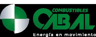 Logo CABAL